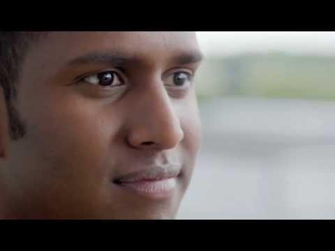 Lavan - Graduate in Assurance
