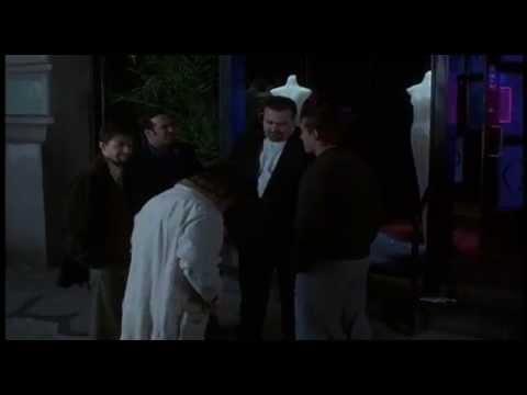 John Hoyt  Scene 3