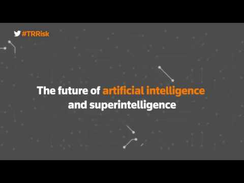 The future of artificial intelligence and super-intelligence