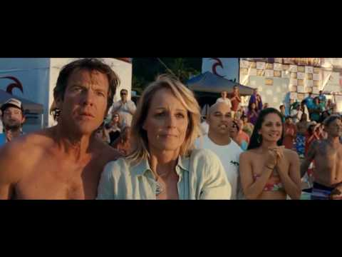 Soul Surfer   The Last Wave