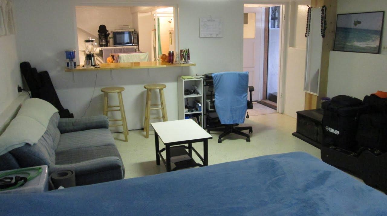 2 Bedroom Apartments Hawaii