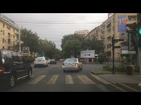 Yerevan, 02.09.17, Mo, Video-1, Mekenaits. Minchev Hamalsaran.