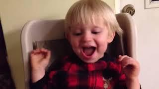 79 Best baby fails 2020اجمل مقاطع الفيديو المضحكة للأطفال
