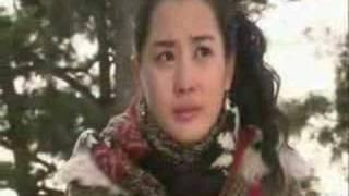 Video My Girl MV - Sang Uh Reul Sarang Han In Uh download MP3, 3GP, MP4, WEBM, AVI, FLV Maret 2018