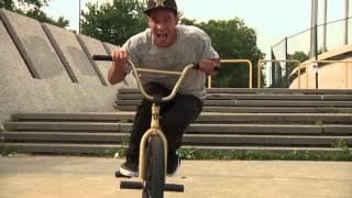 BMX - PREMIUM MONTREAL TRIP