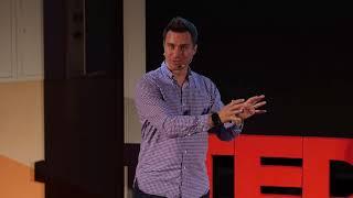 Will blockchain change everything or nothing? | Marek Kirejczyk | TEDxLazarskiUniversity