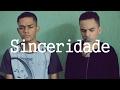 Sinceridade | Alisson e Neide (Cover Ello G2)