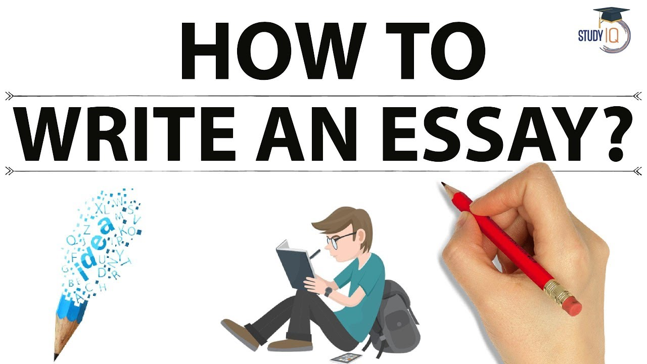 how to write an essay tips and strategy to score more marks in  how to write an essay tips and strategy to score more marks in essay and descriptive writing