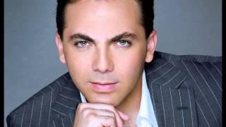Cristian Castro - Volver a Amar