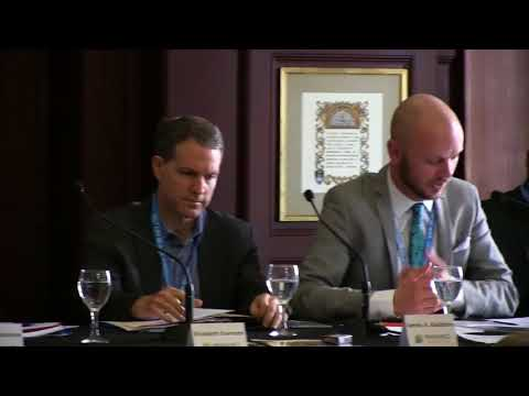 Panel I — Africa and the ICC: Misperceptions and realities