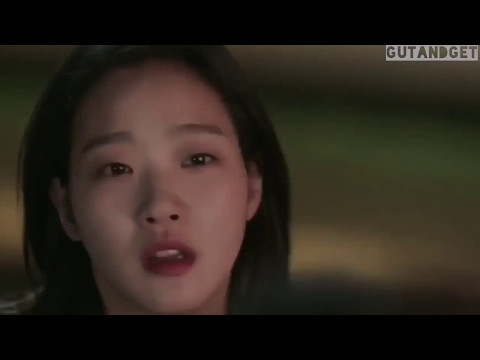 FMV Heize   Round And Round Feat  Han Soo Ji GOBLIN Ost  Part 14 Never Far