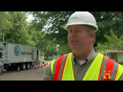 Principles and Prevention of Corrosion - Corrosion & Decomposition Documentary
