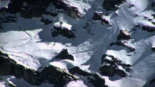 Swatch Skiers Cup 2012 - Highlights (long)