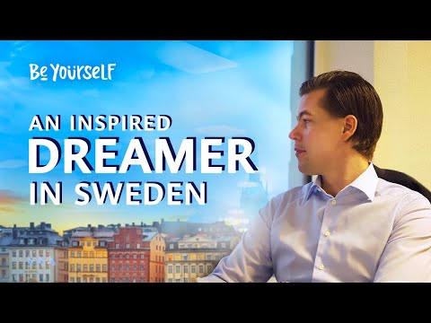 Scandinavian Dreams of Making a Difference