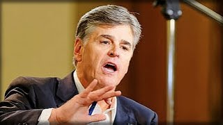 BREAKING: SEAN HANNITY JUST GOT UNEXPECTED VERY BAD NEWS