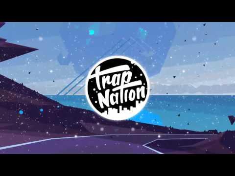 Avae  Daydream feat Paniz