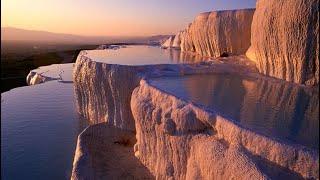 Самые красивые места на Земле!(Самые красивые места на Земле http://youtu.be/6SDsdhhjR64 Самые красивые места на Земле! Смотрите на канале https://www.youtube.c..., 2013-12-12T09:53:50.000Z)