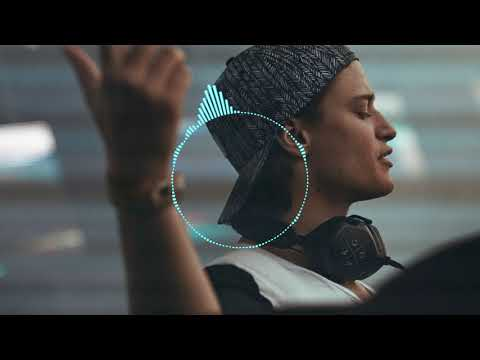 Kygo - Never Let You Go (BASS BOOSTED) ft. John Newman
