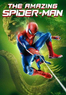 Captain Fantastic Youtube Film Complet : captain, fantastic, youtube, complet, Peter, Parker, Flash, Fight, Scene, School, Amazing, Spider-Man, (2012), Movie, YouTube