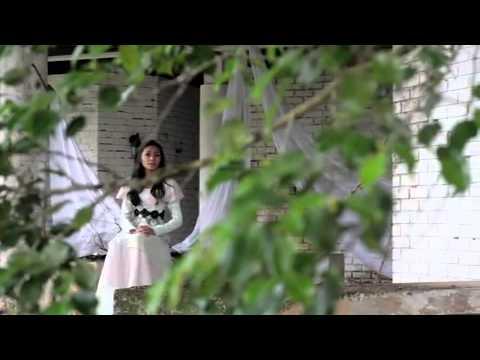 MARIA-Sesaat Kau hadir OFFICIAL MUSIC VIDEO