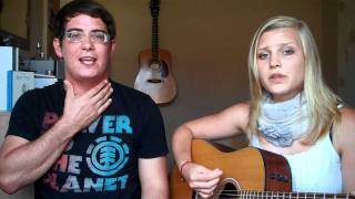Where is the love  ?! - The Black Eyed Peas (acoustic cover)