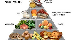 hqdefault - Diabetes And The Food Pyramid