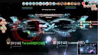 dark orbit   the best fight s ever   helvetia   2010