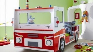 видео Детские кровати | Группа компаний