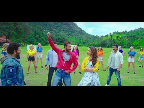 Golmaal Again 2017 Latest Hindi Movie Cast Ajay Devgn, Parineeti Chopra,Launch Event Full Latest....