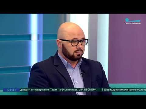 Петербургский врач-терапевт рассказал, кто попадает в группу риска по коронавирусу