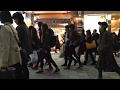 Japan-Vlog #08 Und auf Wiedersehen