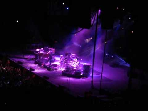 Phish - Loving Cup - SBD - Encore - 08/11/2009 - Toyota Park - Bridgeview, IL - Chicago - HQ
