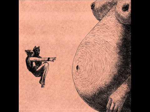 BUENOS MUCHACHOS-Se Pule la Colmena CD1 [Full Album]