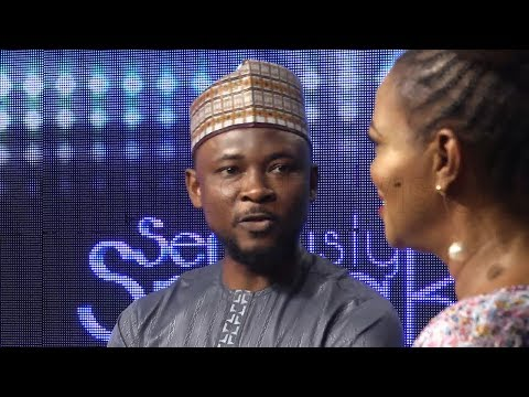 Importance Of Political Participation In Nigeria Pt 1 | Seriously Speaking |