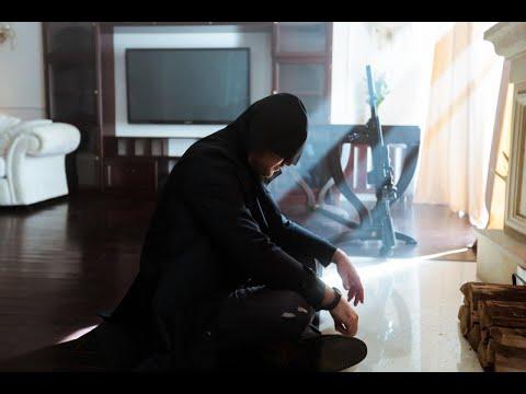 EMIN feat. JONY