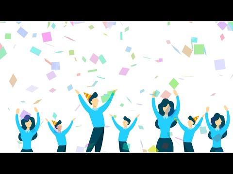 claves-para-organizar-un-buen-evento-empresarial-|-experto-pyme