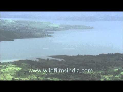 Satara Hill Station - Experience the lakes of switzerland right here in Maharashtra!