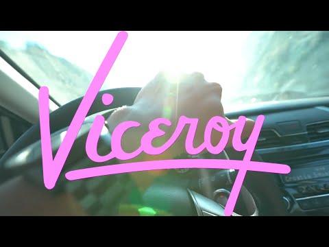 Viceroy Live @ Splash House 2016