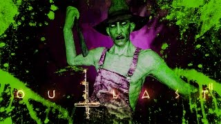 ЕРЕТИКИ ХОТЯТ ВСЕХ ТРАХНУТЬ ► Outlast 2 #2