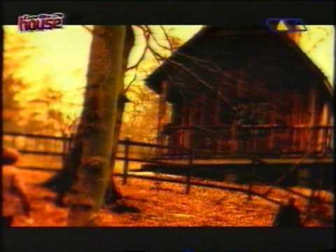 Underworld - Jumbo [Berlin House @ VIVA TV]
