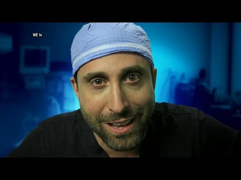 Miami plastic surgeon who films surgeries on Snapchat gets reality show | ABC News