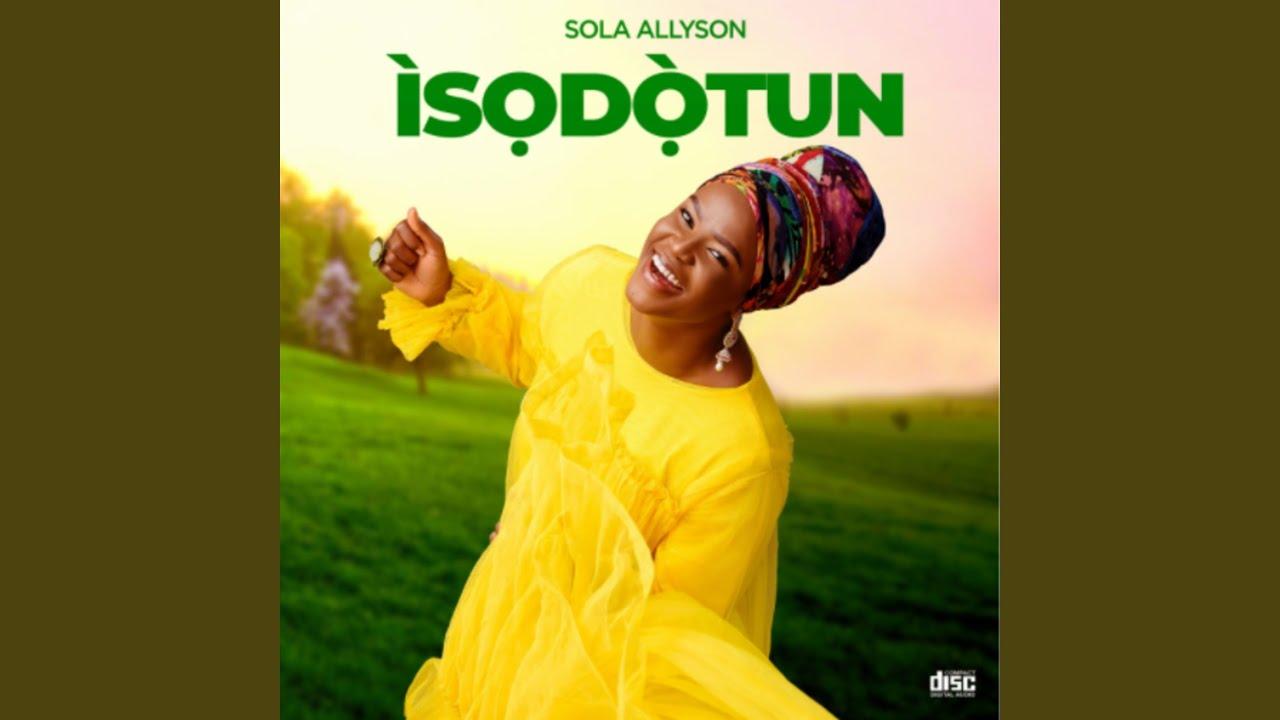 Download Isin