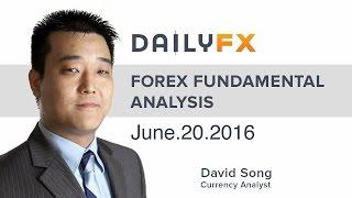 Forex : AUD/USD Range Vulnerable to Less-Dovish RBA Minutes, RSI Trigger