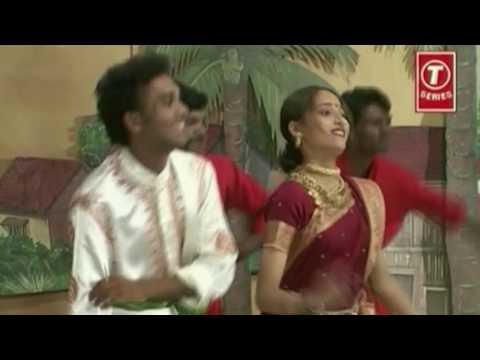 KHADA KHADA HASAVALA (SMILE MIX) - HATALA DHARALYA (DJ MIX) || Marathi Mix Songs - T-Series Marathi