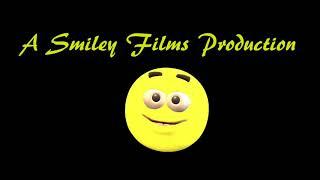 Dragonwings Movie/Summary w/ Bloopers