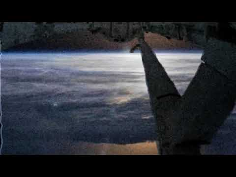 Old NASA Space Footage Proving the Earth is Flat - Flat Earthers Proof of Theory