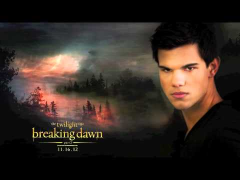 [Breaking Dawn Part 2 Soundtrack] #14:Carter Burwell - Plus Que Ma Prope Vie
