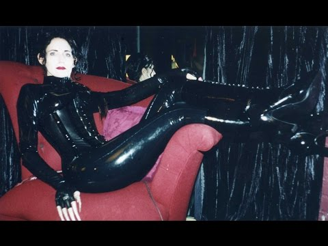 FIFALTRA - Latex & Fine Fetish Fashion for Woman - German Fetish Ball 2016 from YouTube · Duration:  4 minutes 25 seconds
