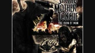 Watch Sacred Mother Tongue Anger On Reflection video