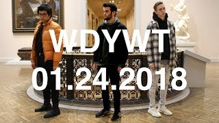 WDYWT 01.24.2018